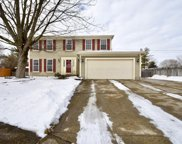 5955 Waterview Drive, Hilliard image