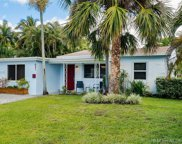 621 Nw 37th St, Oakland Park image