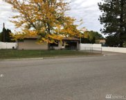 13221 E Nixon Ave, Spokane Valley image