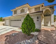 9592 GAINEY RANCH Avenue, Las Vegas image