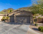 4546 W Marcus Drive, Phoenix image