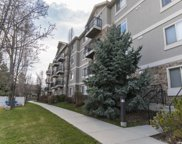 1230 E Privet Dr Unit 428, Cottonwood Heights image