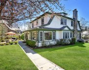 17 Center Avenue, Larchmont image