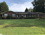 202 Haverhill Circle, Easley image