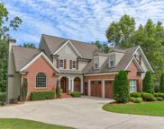 6558 Bluewaters Dr, Flowery Branch image