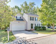 102 Brookhaven Way, Simpsonville image