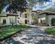 24625 HARBOUR VIEW DR, Ponte Vedra Beach image