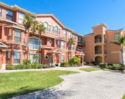 2738 Via Tivoli Unit 222A, Clearwater image
