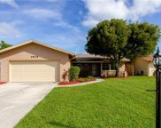 9808 Owlclover ST, Fort Myers image