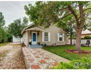 521 1st Ave, Ault image