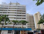 2463 Kuhio Avenue Unit 507, Honolulu image