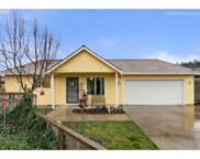 1444 SW EMILY  DR, McMinnville image