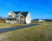 119 PATRIOT WAY, Centreville image