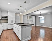 10304 Overbrook Road, Leawood image