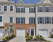 3512 TRIBECA TRAIL, Laurel image