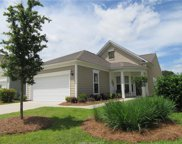 582 Mystic Point Drive, Bluffton image