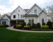 3 Rocco  Drive, East Lyme image