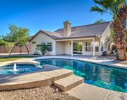 3260 W Shannon Place, Chandler image