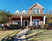 1807 E Branch Hollow Drive, Carrollton image