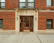 1504 West Cullom Avenue Unit G, Chicago image
