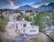 1755 Deer Valley Road, Boulder image