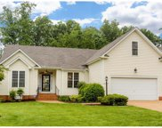 13925 Spyglass Hill Circle, Chesterfield image