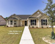 1424 Heirloom Dr., Conway image
