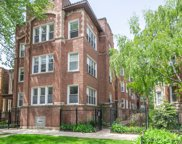 4838 North Magnolia Avenue Unit 1A, Chicago image