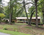 248  Willwood Circle, Rock Hill image