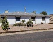 1504 E 29th Avenue, Apache Junction image