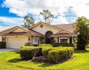 446 Countryside Dr, Naples image