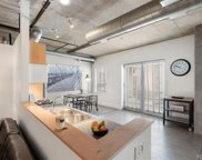 1610 Little Raven Street Unit 214, Denver image
