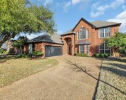1105 Wedge Hill Road, McKinney image