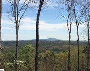 155 Cherokee Rose Trail, Marietta image