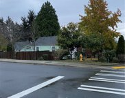 4004 S 170th, SeaTac image