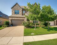 1040 Brigham Drive, Forney image