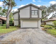 4105 N 49th Ave, Hollywood image