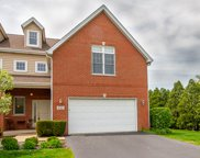 6102 Jovic Court, Countryside image