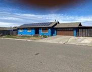 1451 Dena Drive, Mckinleyville image