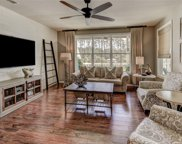 12 Jarvis Creek Way, Hilton Head Island image