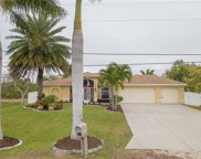 223 NW 5th TER, Cape Coral image