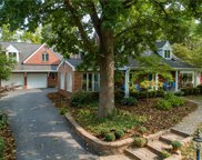 3940 58th  Street, Indianapolis image