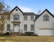 305 Tristen Drive, York County South image