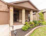 10801 Ersebrook Court, Fort Worth image