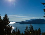 465 Timbertop Drive, West Vancouver image