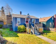 6707 34th Ave SW, Seattle image