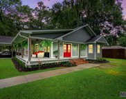 12143 Beco Rd, St Amant image