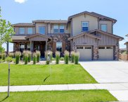 1350 Eversole Drive, Broomfield image