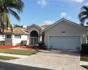14023 Shimmering Lake CT, Fort Myers image