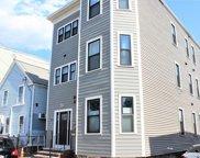 447 Frankfort Street Unit 3, Boston image